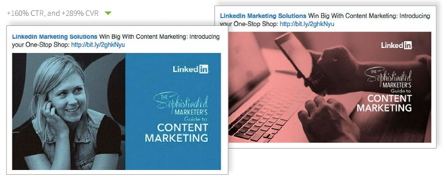 How to Get Better Results from an Under-performing LinkedIn Ads Campaign