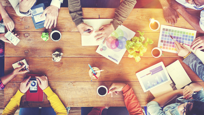 how do roles needs and diversity affect teamwork