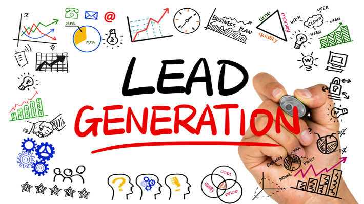 How Important Is Lead Generation Marketing For All Businesses Around The World