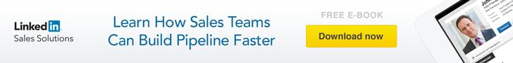 Faster-Pipeline-Leaderboard