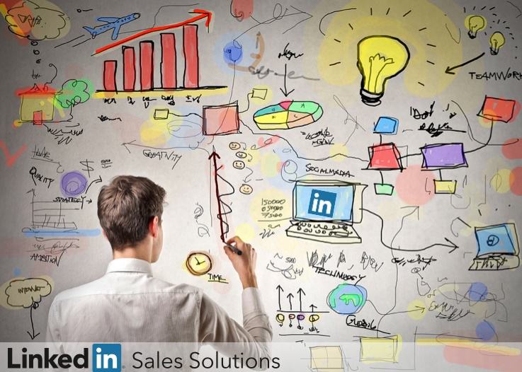 How to Build Your Sales Pipeline LinkedIn