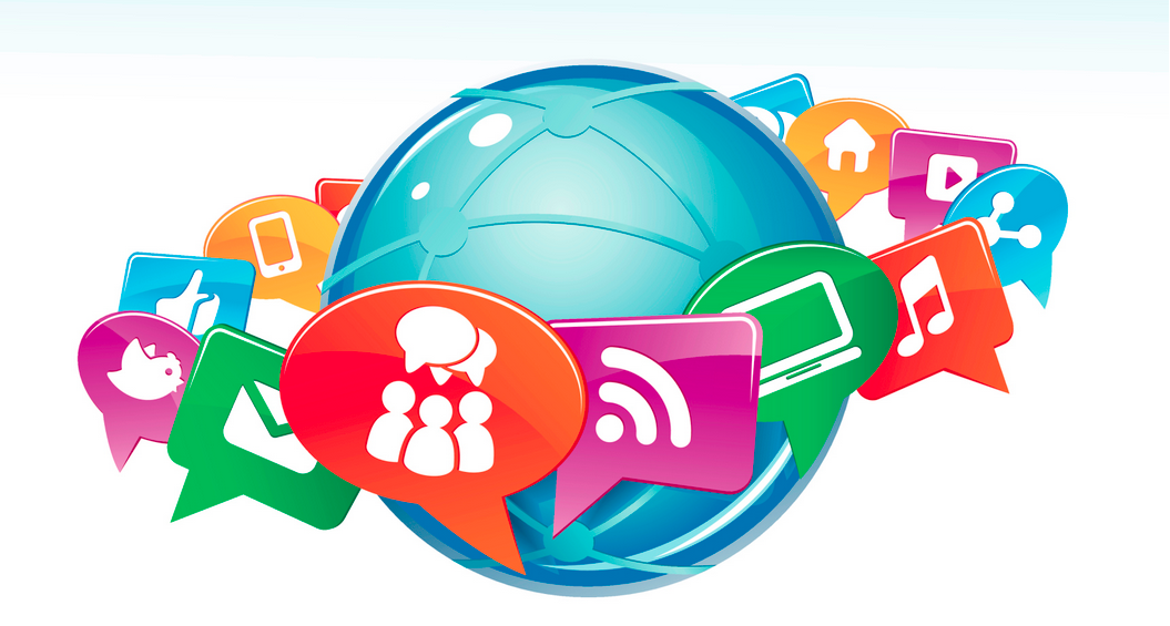 social-media-nurturing-social-selling