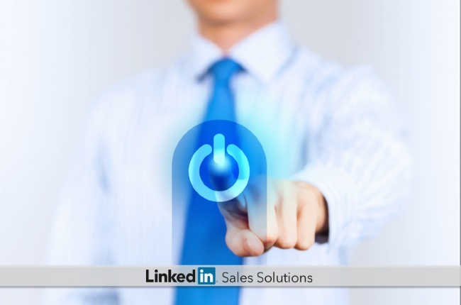 Social Selling - A Day in the Life of a Social Selling Powerhouse