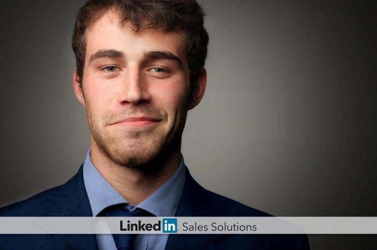 LinkedIn Social Selling Coaching Tips Header