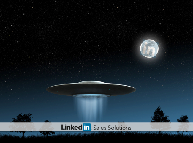LinkedIn Sales Intelligence Tips