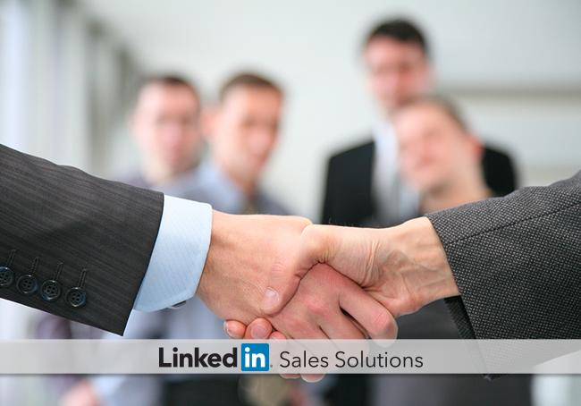 sales-deal