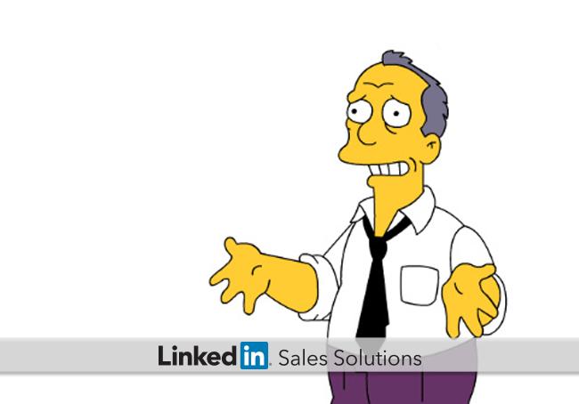 sales-strategy-gil-gunderson