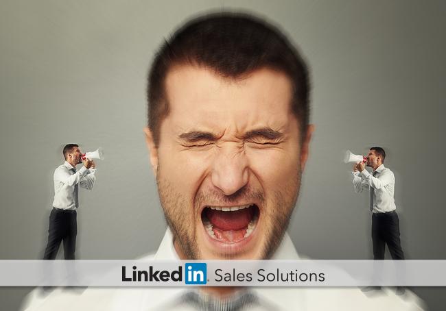 sales-strategy-skills