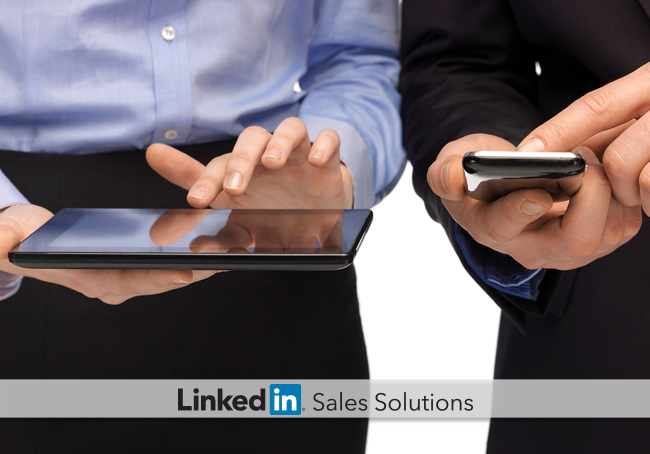 social-selling-apps