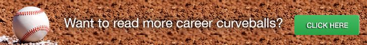 career-curveballs-banner