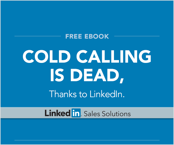 cold-calling-is-dead
