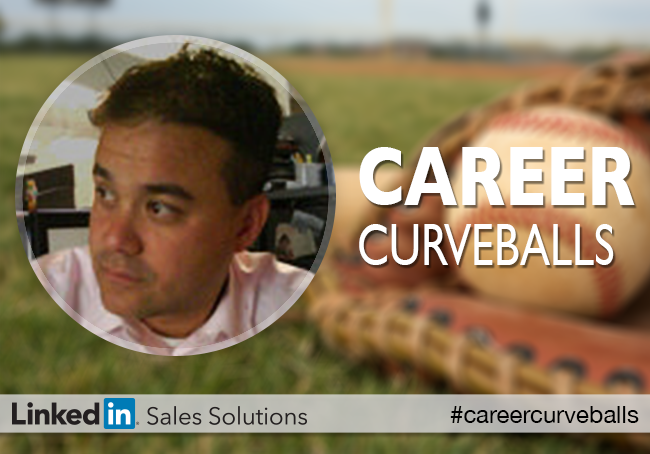 craig-rosenberg-career-curveballs
