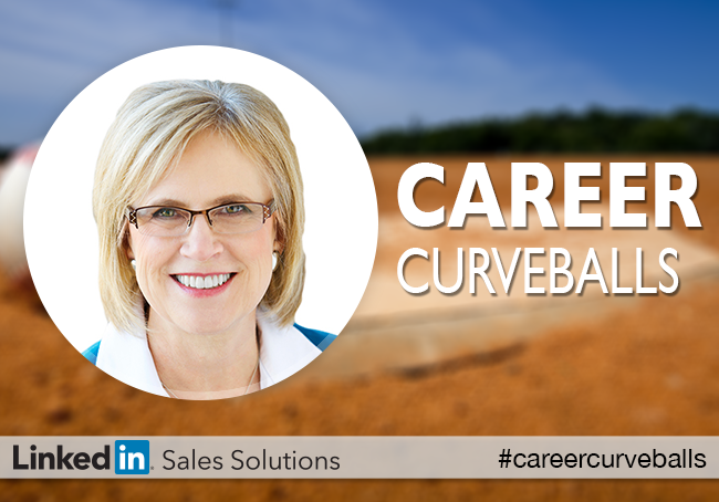 jill-konrath-career-curveballs-linkedin