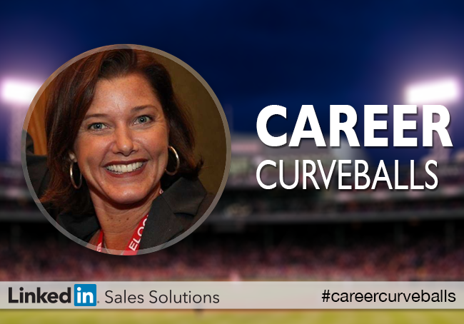 jill-rowley-linkedin-career-curveballs