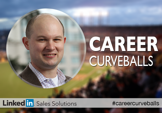 matt-heinz-linkedin-career-curveballs