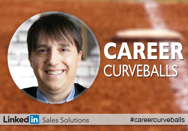 neal-schaffer-linkedin-career-curveballs