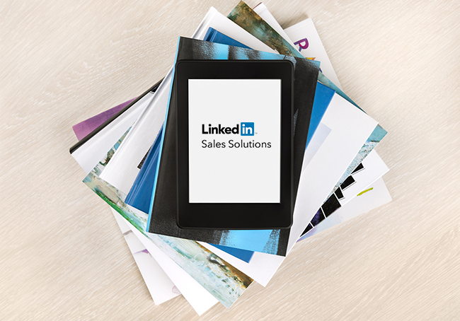 sales-books-linkedin