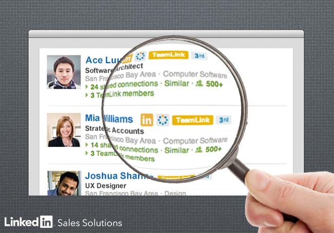 sales-prospecting-linkedin