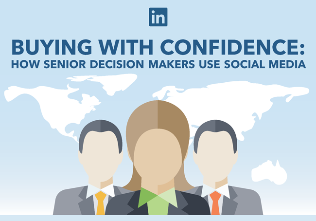social-media-buying-with-confidence-infographic