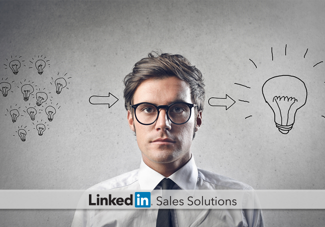 social-selling-insights