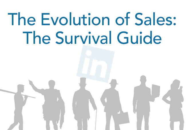 the-evolution-of-sales