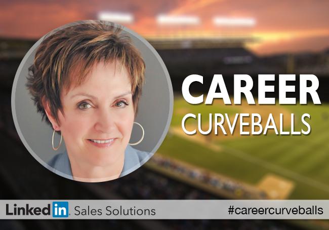 trish-bertuzzi-linkedin-career-curveballs