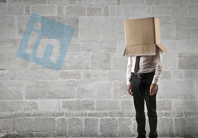 Introvert-or-Extrovert-in-Social-Selling
