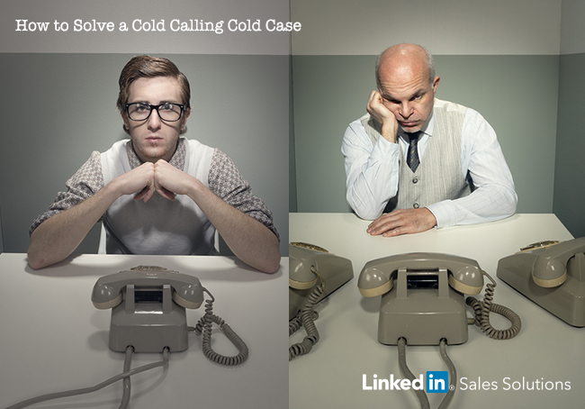 how-to-solve-a-cold-calling-case