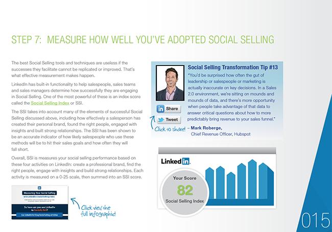 social-selling-transformation-2