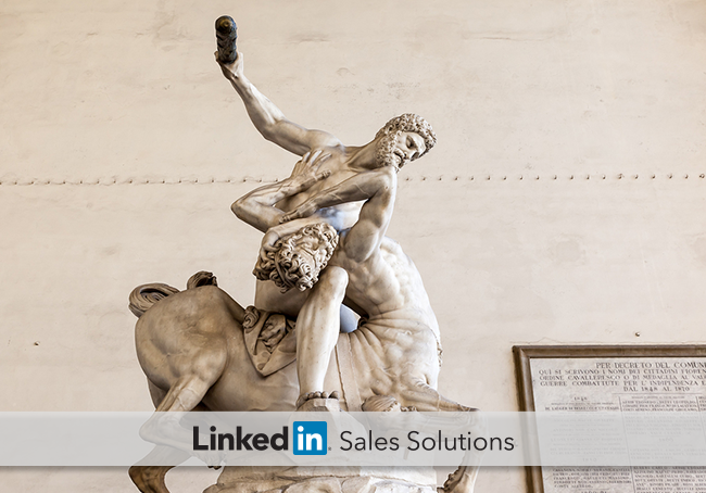 a-herculean-guide-to-sales-tactics
