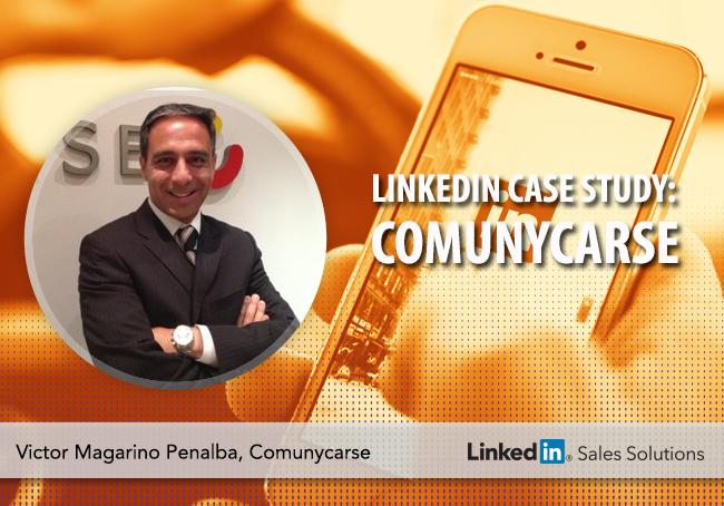 linkedin-case-study-comunycarse