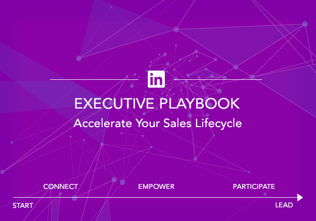 linkedin-executive-playbook-accelerate-your-sales