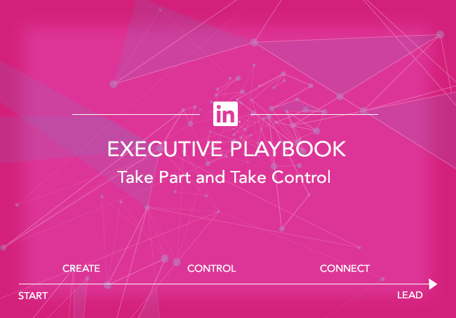 linkedin-executive-playbook-control