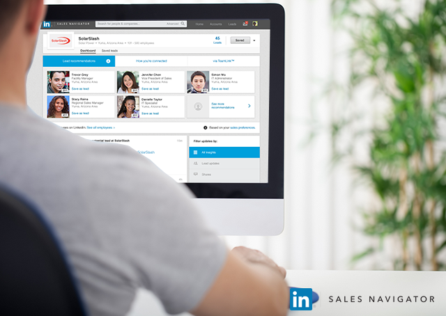 linkedin-sales-navigator-transforms-relationships