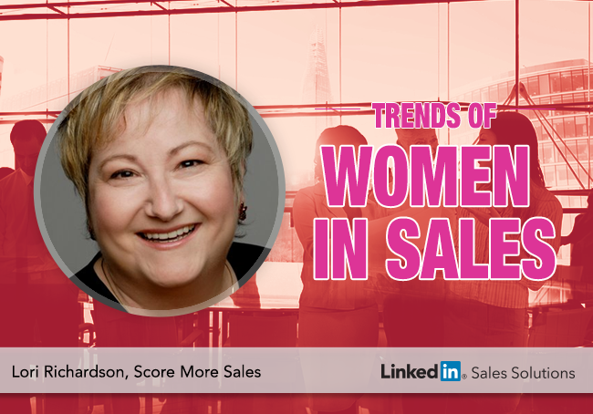 lori-richardson-women-in-sales