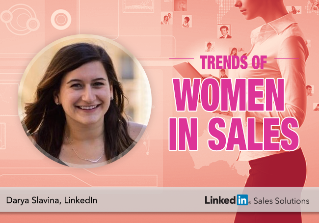 trends-of-women-in-sales-darya-slavina