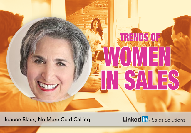 women-in-sales-joanna