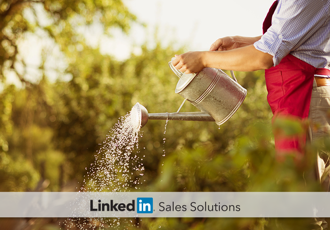 how-to-have-a-green-thumb-in-sales