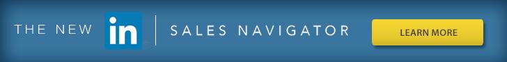 linkedin-sales-navigator-banner