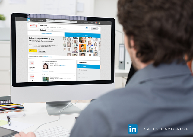linkedin-sales-navigator-what-to-expect