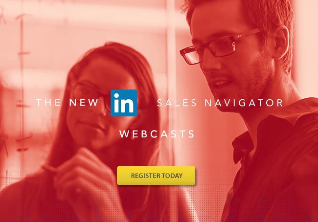 sales-navigator-webcasts