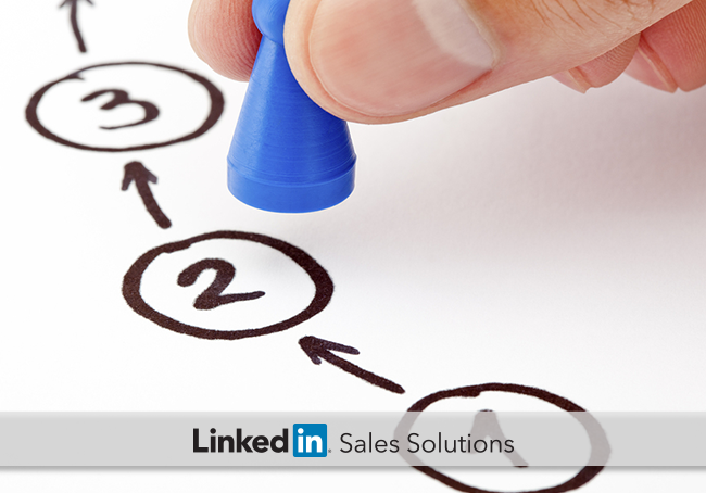 the-four-stages-of-social-selling