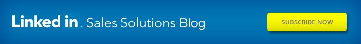 blog-register