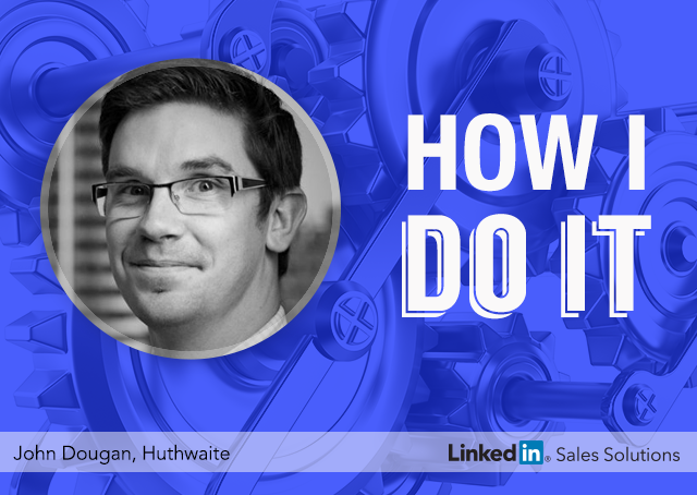 how-i-do-social-selling-linkedin-john-dougan