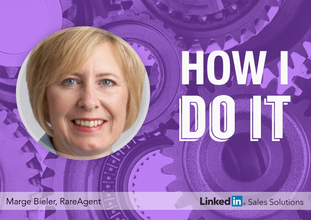 how-i-do-social-selling-linkedin-marge-bieler
