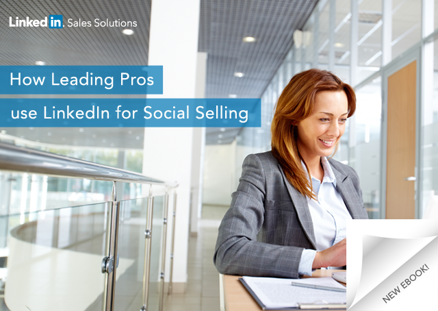 how-leading-pros-use-linkedin-for-social-selling-featured-image