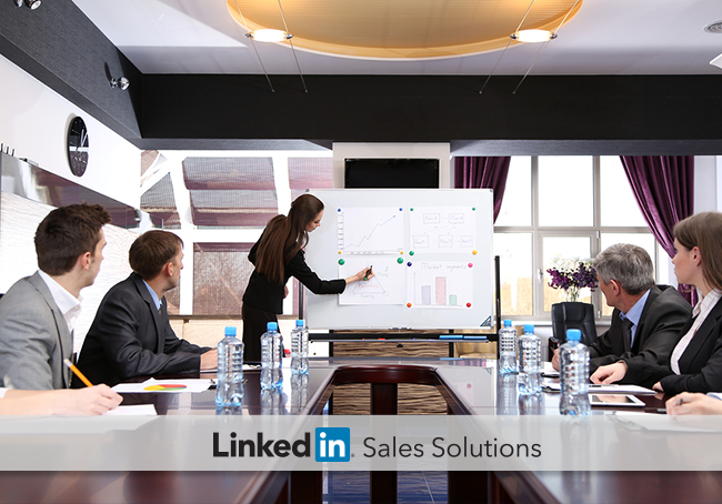 how-to-build-a-linkedin-sales-methodology