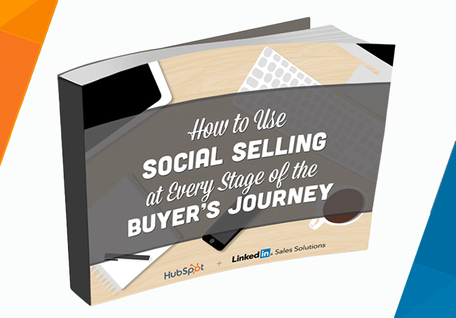 how-to-use-social-selling-at-every-stage-of-the-buyers-journey