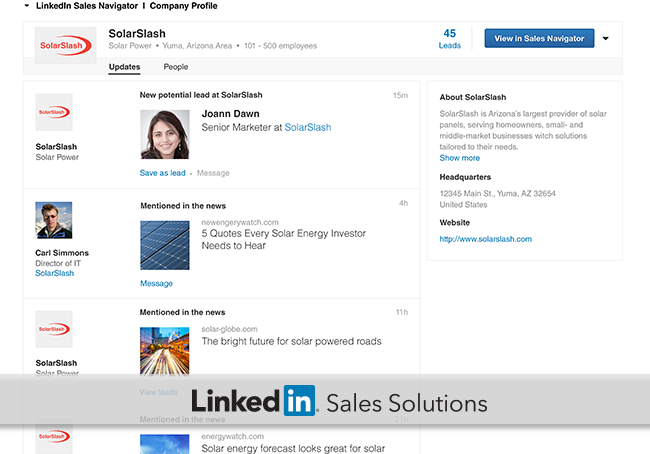 https://content.linkedin.com/content/dam/business/sales-solutions/global/en_US/blog/2014/09/linkedin-sales-navigator-crm-widgets.png