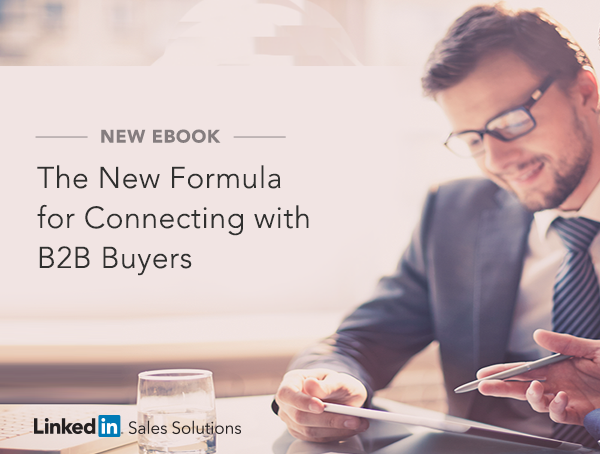 new-formula-for-connecting-with-b2b-buyers